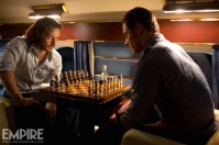 X-Men-Days-of-Future-Past-Empire-Photo-James-McAvoy-Michael-Fassbender-Chess-570x379