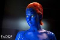 X-Men-Days-of-Future-Past-Empire-Photo-Mystique-570x379