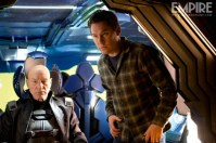 X-Men-Days-of-Future-Past-Empire-Photo-Xavier-Bryan-Singer-570x379