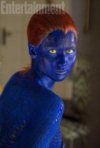 X-Men-Days-of-Future-Past-EW-Photo-Jennifer-Lawrence-Mystique