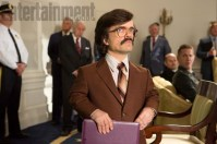 X-Men-Days-of-Future-Past-EW-Photo-Peter-Dinklage-570x380