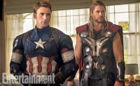 The-Avengers-2-Age-of-Ultron-Photo-EW-Captain-America-Thor