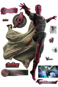 The-Avengers-2-Age-of-Ultron-Fathead-Decal-Vision-Stickers