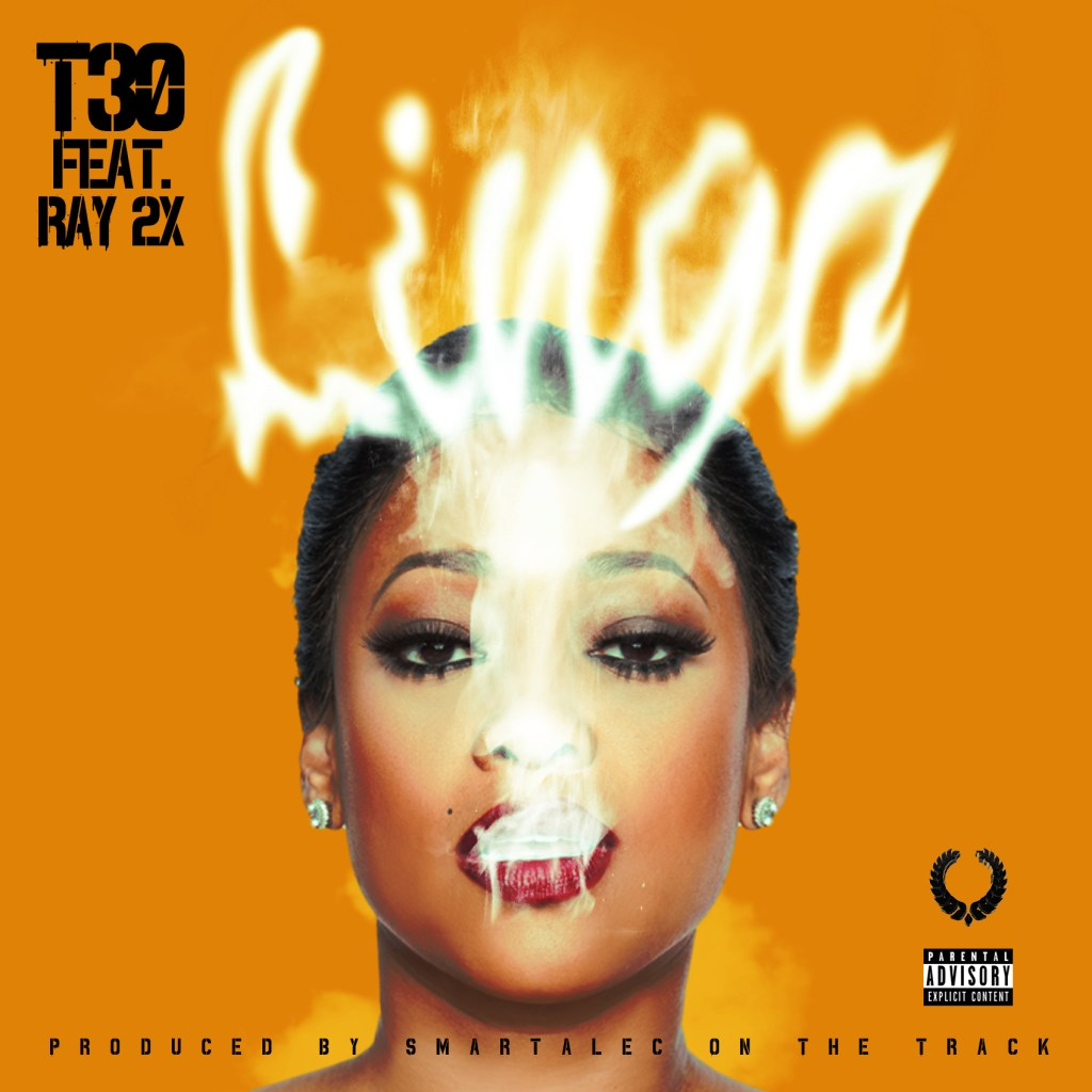 "T30 | ""Lingo"" (feat. Ray 2x) (SMG Exclusive)"