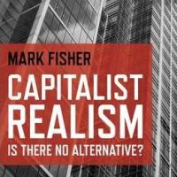 Interview with Mark Fisher (Capitalist Realism)