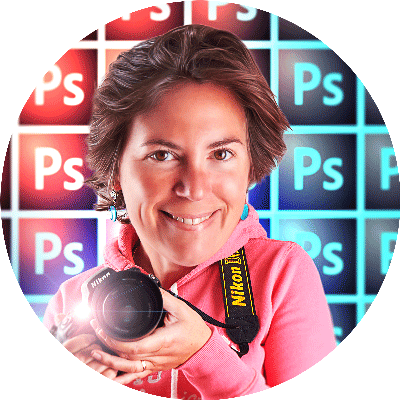 Jennifer Renson Photographe