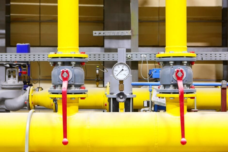 Honeywell's Innovative Technology Changing The Oil And Gas Pipeline Industry