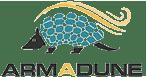 aramdune-logo