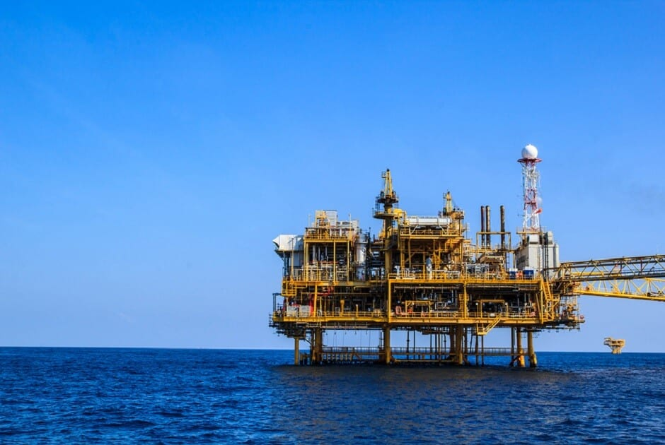 Protecting Against Corrosion in Offshore Pipelines