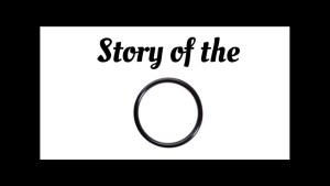 Story of the O – #5 Spanking (impact) Orgasms
