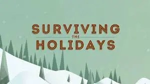 holiday tips for surviving the holidays with D/s intact