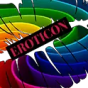 eroticon 18 meet and greet