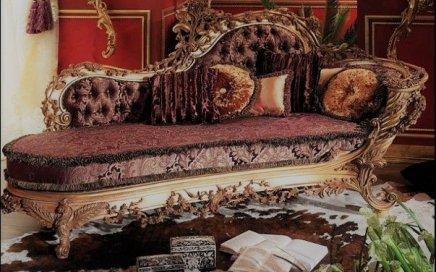 Boudoir - picture of boudoir bedroom scene