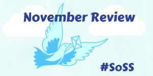 November SoSS