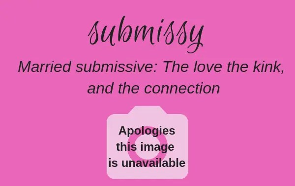 Submissy image School's Out not available