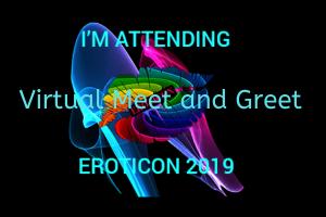 A Virtual Meet and Greet