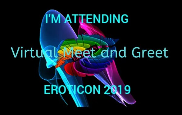 virtual meet and greet