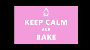 Stress Baker