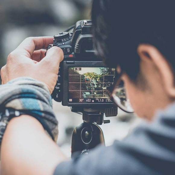 Sell photos, footage clips, illustrations & vectors | Shutterstock