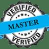 Verified Master