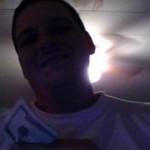 Profile picture of steve
