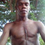 Profile picture of boris
