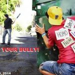 Group logo of Straight Bullys and Bullied Fags
