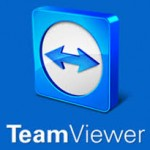 Group logo of Team viewer / remote access