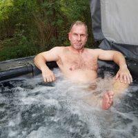 Hot Tub Master