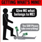 my-money
