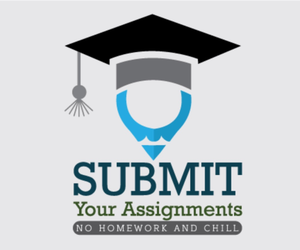 Custom Essay Writing Houston Tx  Submit Your Assignments Cheap Essay Writing Company Houston Texas