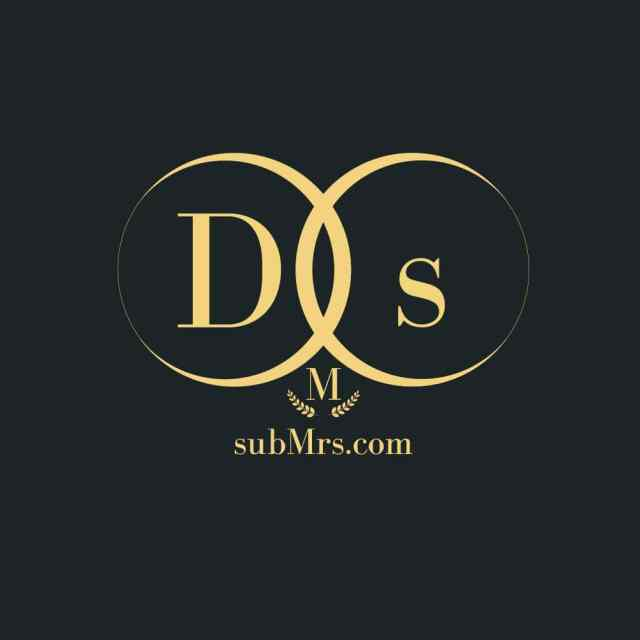 submissive community, D|s-M, Married Dominance and submission, Live submissive online chatroom. Live submissive Video Chat, Married submissive