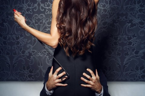 Guiding Your Husband in Domination and submission, Domination and submission for married couples, How to be a submissive, how to be a Dominant, D/s Couple mentoring, husDOM.com, subMrs.com, D/s-M Dynamics