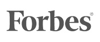 Forbes - EOS - Business Coaching & Leadership / Management Training