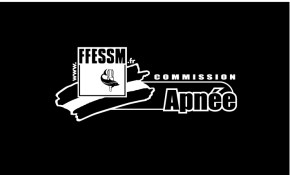 logo-apnee-1coul-inv