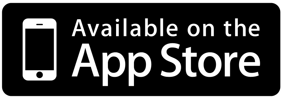 download-on-app-store-png-download-on-app-store-902