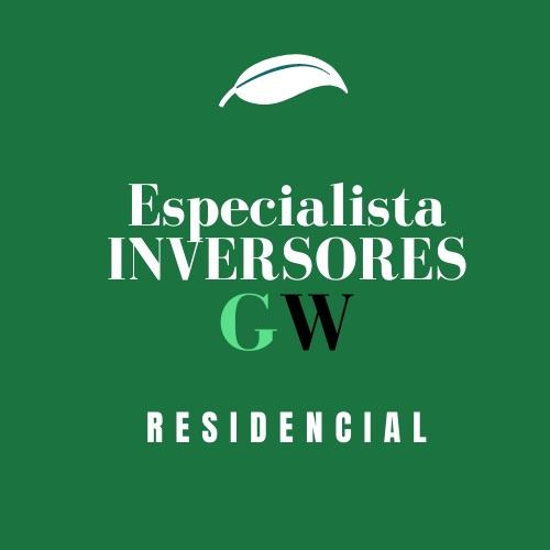Curso Especialista Inversores GW - Residencial