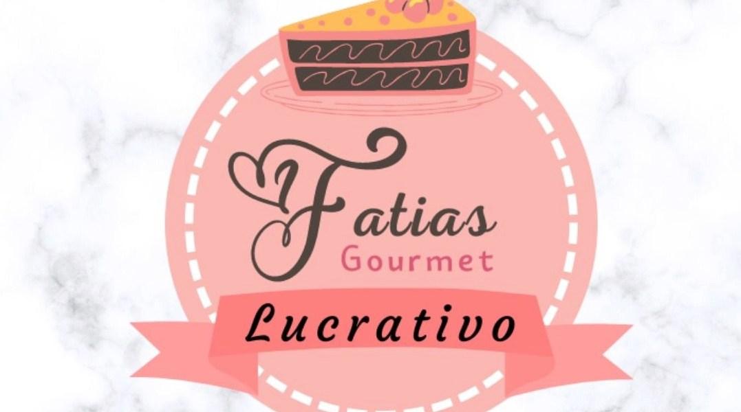 Fatias Gourmet Lucrativo pdf