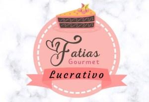 Fatias Gourmet Lucrativo pdf download