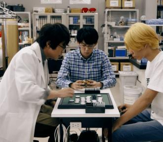 Kesshite Mane Shinaide Kudasai episode 2