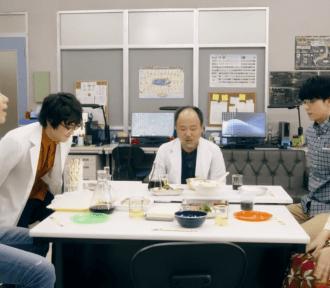Kesshite Mane Shinaide Kudasai episode 3