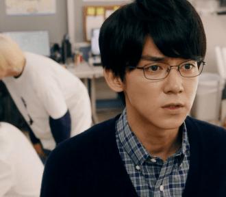 Kesshite Mane Shinaide Kudasai episode 5