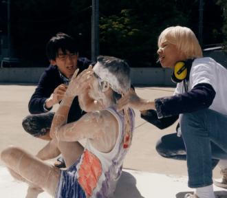 Kesshite Mane Shinaide Kudasai episode 7