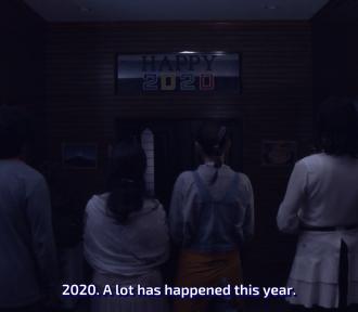 Kaseifu no Mitazono S4 episode 4