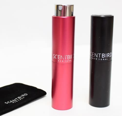 Is Scentbird Really Worth it?