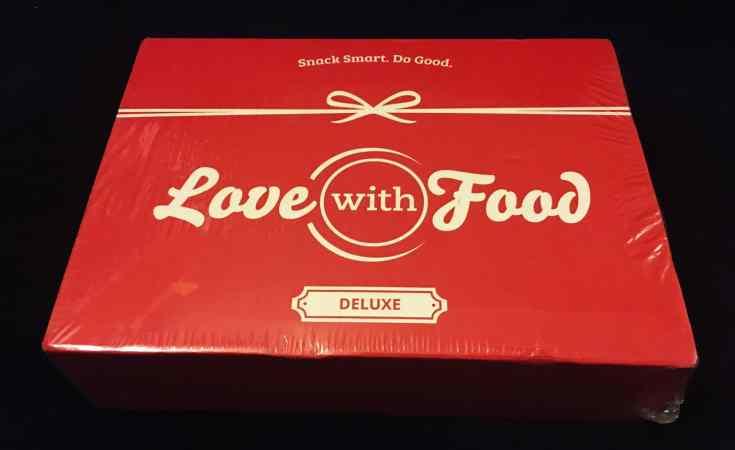 Closed Snack Box_Nicole Taylor