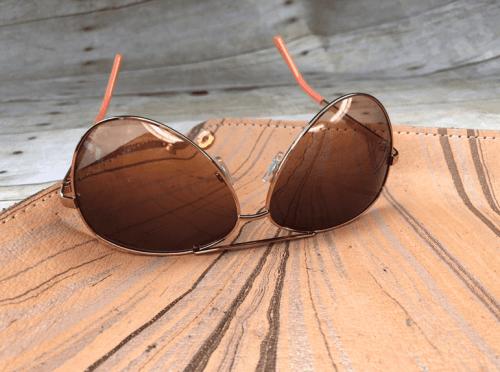 liz claiborne glasses popsugar item