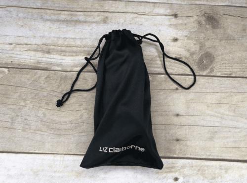 liz claiborne popsugar item