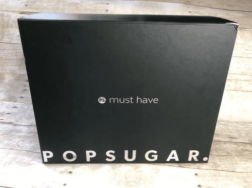 pop sugar must have