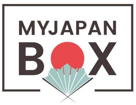 My-Japan-Box-Logo